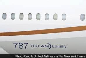 Inside the 787, an unsettling risk for Boeing