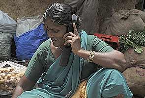 Another Bihar panchayat bans cell phones for girls