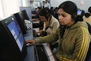 Women in India, developing countries lag in Internet use: Intel report