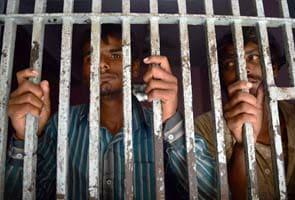 Pakistan to release all Indian fishermen soon
