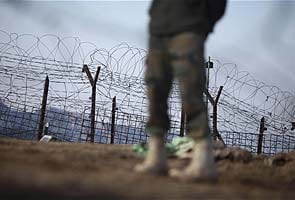 Pakistan rejects its troops killed, mutilated Indian jawans