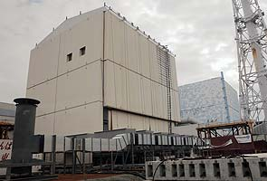 Japan faces nuclear shutdown for second time since Fukushima