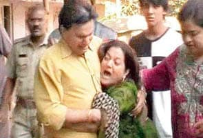 Jatin-Lalit say skull, bones found could be remains of missing sister