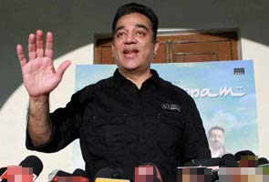 I am struggling for justice, remain calm, says Kamal Haasan to fans
