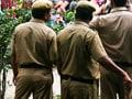 Three of family found dead in Delhi house