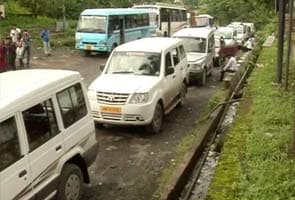 Supreme Court bans use of road in tribal area of Andaman and Nicobar Islands