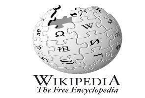 Wikipedia's 'Goan war' unmasked as elaborate hoax