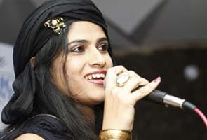 Blog: 'Music omnipresent in Kashmir, Pragaash must continue'