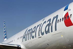 World's biggest airline merger: The matchmakers behind the American-US Airways deal