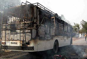 Assam poll violence: Toll rises to 20 after overnight clashes, fresh police firing; curfew imposed