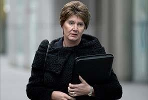 British detective jailed in phone-hacking scandal