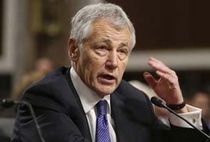 India financed problems for Pakistan in Afghanistan: US Defense Secretary Chuck Hagel