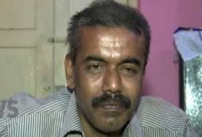 Suryanelli rape case: Kottayam court asks Dharmarajan to serve life term