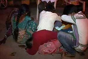 Hyderabad bomb blasts: young man's dream of being a cop killed