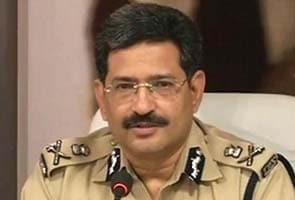 Hyderabad bomb blasts: City police chief says evidence being collected, too early to draw conclusions