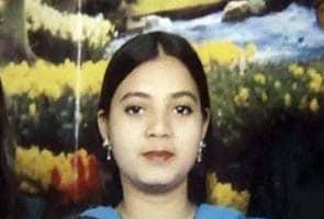 CBI arrests Gujarat police officer in Ishrat Jahan fake encounter case