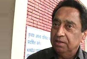 VVIP chopper deal: Govt open to Joint Parliamentary Committee probe, says Kamal Nath