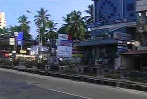 Bharat bandh: In Kerala, government employees defy orders, join strike