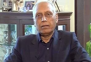 VVIP chopper scandal: didn't alter contract for money, says ex-Air Force chief Tyagi