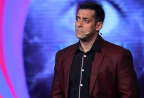 Salman Khan knew he would kill or injure people: Court