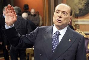 VVIP chopper scandal: Bribes necessary to do global business, says former Italian PM