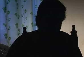 No one pressured me to name PJ Kurien: Kerala rape survivor to NDTV