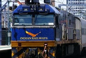Lounge in Bangalore, new Mangalore train, rail projects for Karnataka