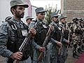 12,000 US, allied troops for Afghanistan beyond 2014