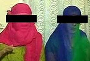 Palghar court closes case against girls arrested for Facebook comments