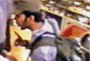 Kolkata Police had Indian Mujahideen mastermind Yasin Bhatkal, let him go