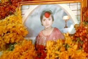Court rejects CID's report on death of Yogita, child who allegedly died in Nitin Gadkari's car