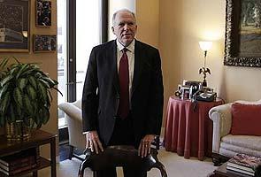 Barack Obama's CIA nominee faces tough questions from Senate Democrats