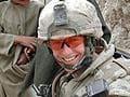 Canada ahead of US in allowing women in combat