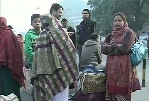 Bharat bandh: Bank operations hit as strike enter day two
