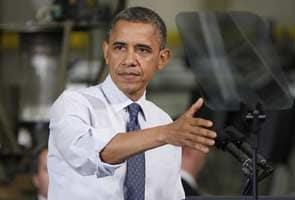 Barack Obama calls North Korea nuke test 'highly provocative'