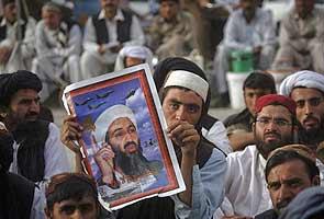Pakistan tries new way of tackling corruption