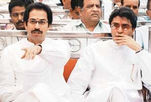 Raj Thackeray snubs Uddhav, says he doesn't want an alliance with anyone
