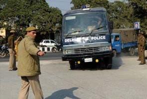 Delhi gang-rape case: Software engineer testifies against accused in court