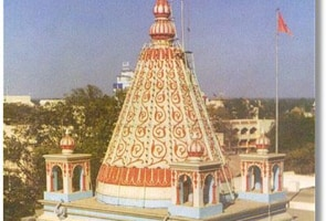 Shirdi's Saibaba trust received Rs 275 crore donation in 2012
