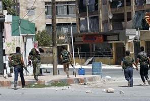 Israeli silence on Syria is strategic