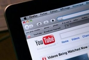 Egypt court orders YouTube block over Islam film