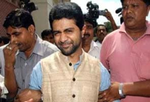Don't mention 'wining, dining, 69-ing' govt officials in emails, warned Abhishek Verma