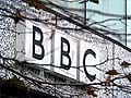 BBC Twitter accounts hacked by pro-Assad online group