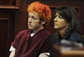 'Batman' shooting suspect's trial in August