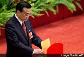 Want to take China-India ties to new stage: Li Keqiang tells PM Manmohan Singh