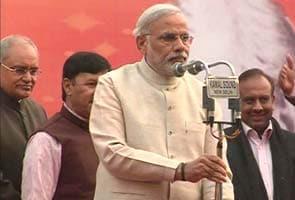 After outrage, Wharton School cancels Narendra Modi's keynote address at India Economic Forum