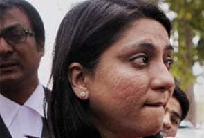 Will always stand by Sanjay, says sister Priya Dutt