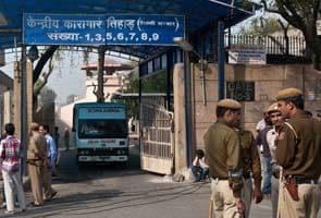 Ram Singh's post-mortem suggests suicide, say sources