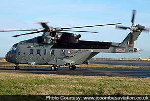 VVIP chopper scam: India gets first set of documents from Finmeccanica