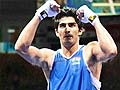 Initial probe suggests Vijender Singh has no links with alleged drug dealer: police